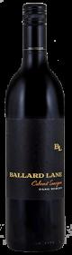 04-BL-Cabernet Sauvignon-NV-