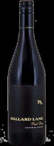 2016 BL Pinot Noir NV