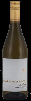 BL Chardonnay NV