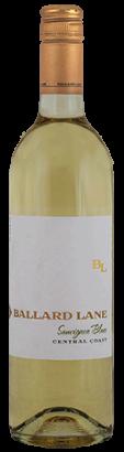 BL Sauvingon Blanc NV